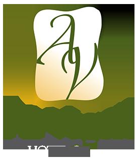 Hotel Al Vagon - Venezia
